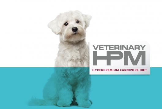 vignettes-VIRBAC HPM+REF