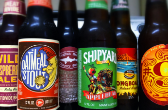 Craft Beer : une tendance consommation qui mêle goût et packaging