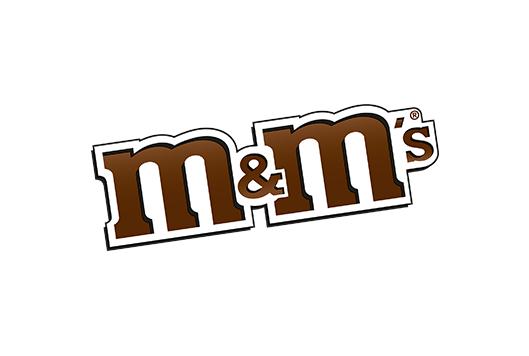 mm's logo site