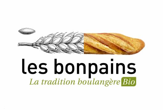 vignettes-Bonpain_logo