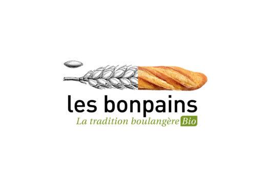 vignettes-Bonpain_logo-pluspetit-16