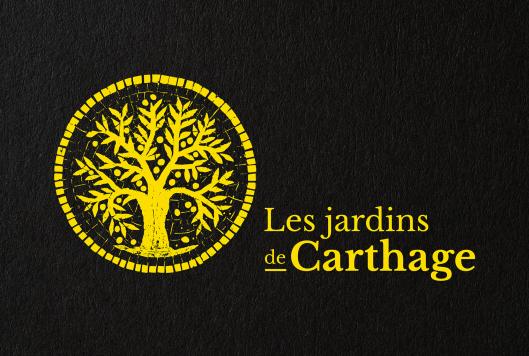 vignettes-JDC_logo