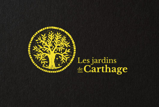 vignettes-JDC_logopluspetit