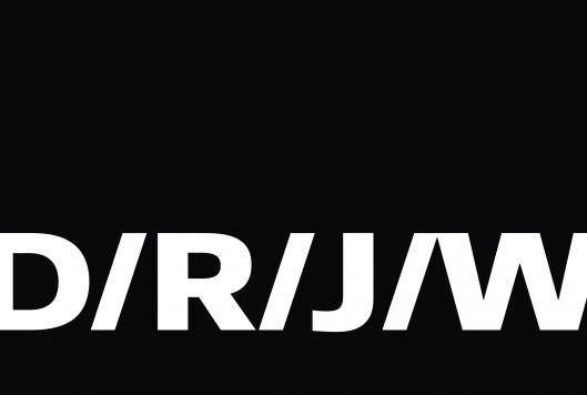 vignettes-VIRBAC HPM+