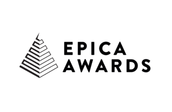 Epica Awards donne la parole à Séverine Viguier-Goenaga, CEO de l'agence consumer design Inouï