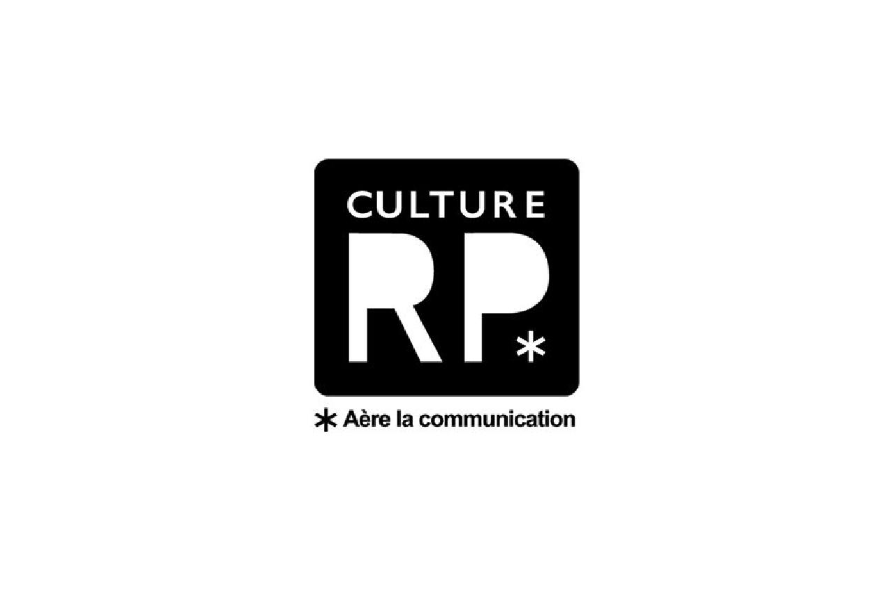 L'agence consumer design Inouï prend la parole dans la presse avec SeverineViguier-Goenaga