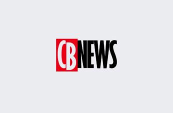 L'agence consumer design Inouï basée à Paris est dans le media CB News